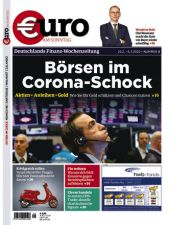 Euro am Sonntag