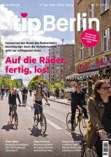 tip Berlin
