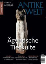 Antike Welt