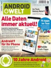Android Welt