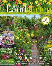 Mein schöner Landgarten