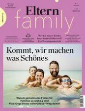Eltern family