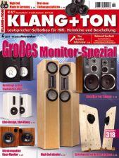 Klang + Ton