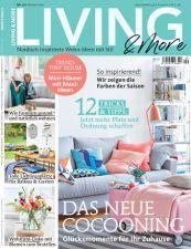 Living & More