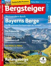 Bergsteiger