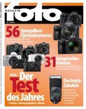 Foto Magazin