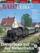 Bahn Extra