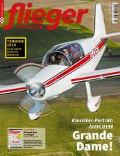 Flieger Magazin