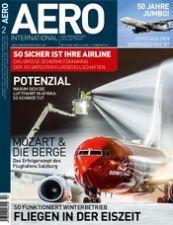 Aero International