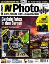 N-PHOTO