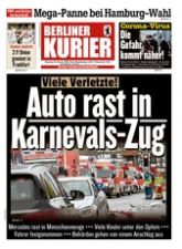 Berliner Kurier