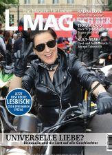 L-Mag