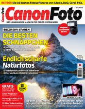 CanonFoto