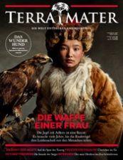 Terra Mater