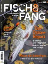 Fisch & Fang
