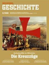Spiegel Geschichte