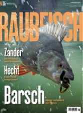 Der Raubfisch