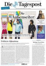 Die Tagespost