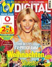 TV Digital Vodafone