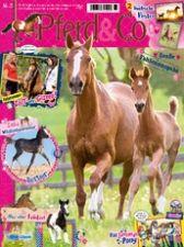 Pferd und Co.