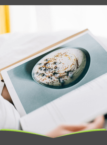 Gesundheits- und Ernährungsmagazine im Abo zum Tag der gesunden Ernährung