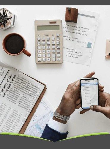 Kostenlose Zeitschriftenabonnements mit Exclusiv Marketing