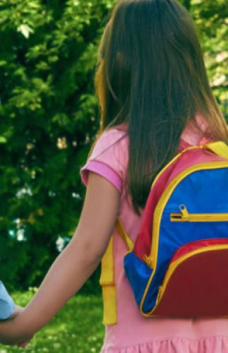 15 % Rabatt auf ausgewählte Kinderzeitschriften beim Meteor-Leserservice