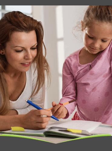 Geschichts- und Wissensmagazine für Kinder & Erwachsene im Abo