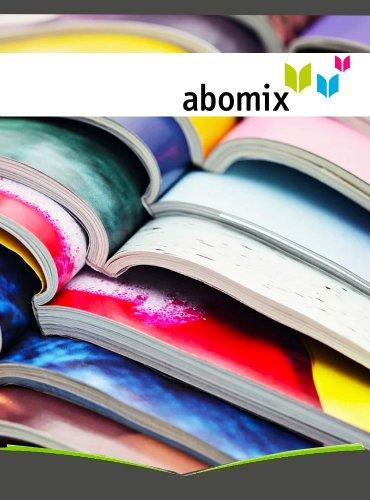 21 Halbjahresabonnements zu je 1€ bei Abomix