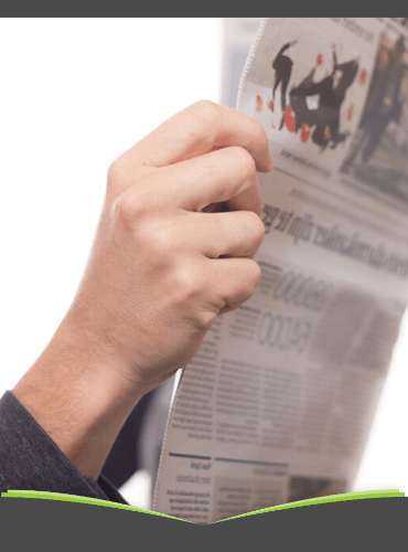 Nachrichtenmagazine im Abo mit Prämie oder Rabatt